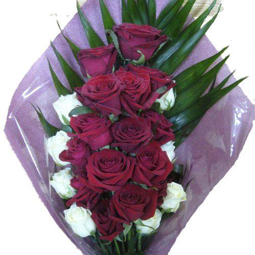 товар Похоронные цветы Черноморск